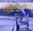 Espirito_Santo_Enche_me