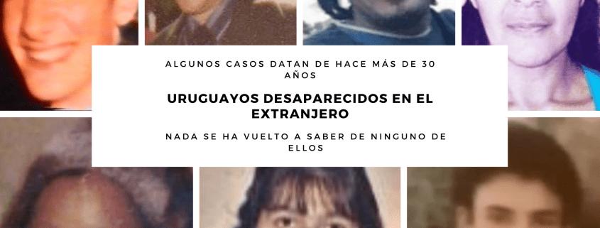 uruguayos-desaparecidos-exterior