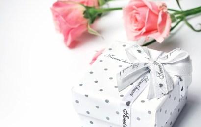 Present till mamma – Smarta presenter och presenttips