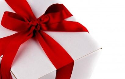 Julklapp till bror – Julklappar din bror garanterat kommer älska