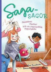 Böcker - Läsålder 3-6 år Image