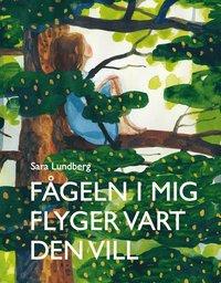 Böcker - Läsålder 9 - 12 år Image