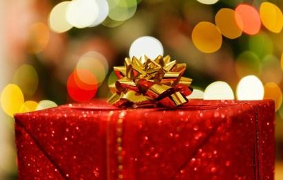 Julklapp till mamma – Perfekta julklappstips till din mamma!