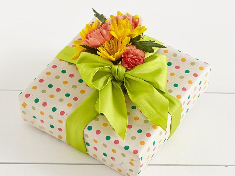 Present till morfar – Presenter din morfar garanterat kommer älska!