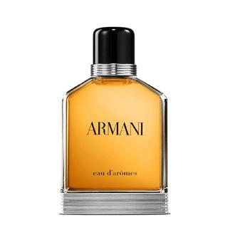 Giorgio Armani - Parfym Man Image