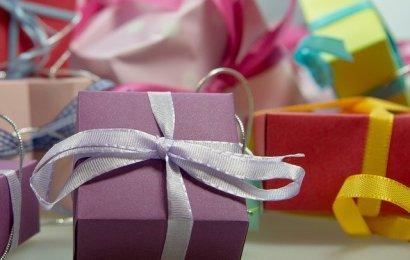 Present till gravid – Hitta den perfekta presenten till en blivande mamma
