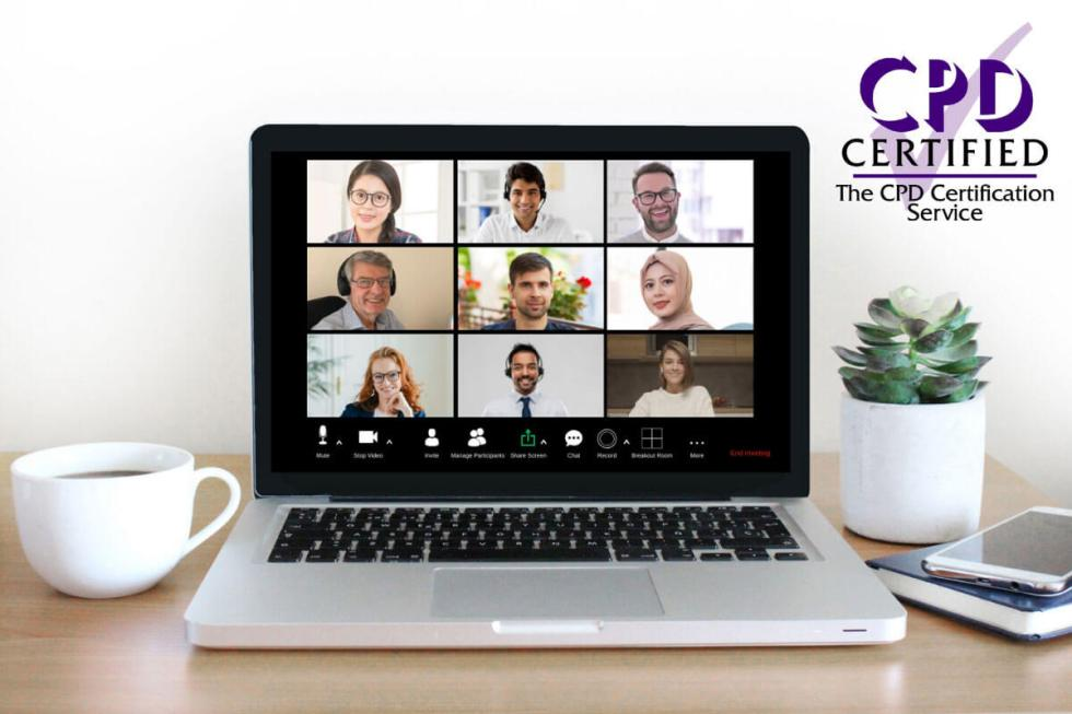 Virtual-presentations-course-cpd