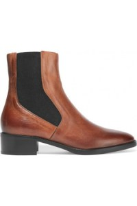 carrington-chelsea-boots-vince