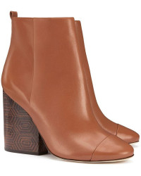 grove-bootie-tory-burch