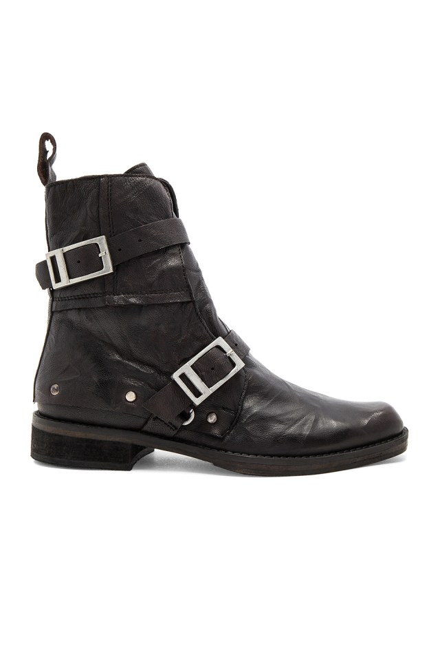 outsiders-moto-boots-free-people