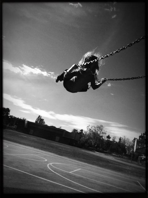 girl-swinging-brave