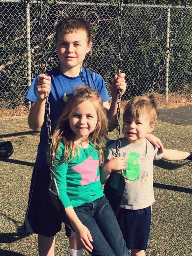 kids-playing-playground