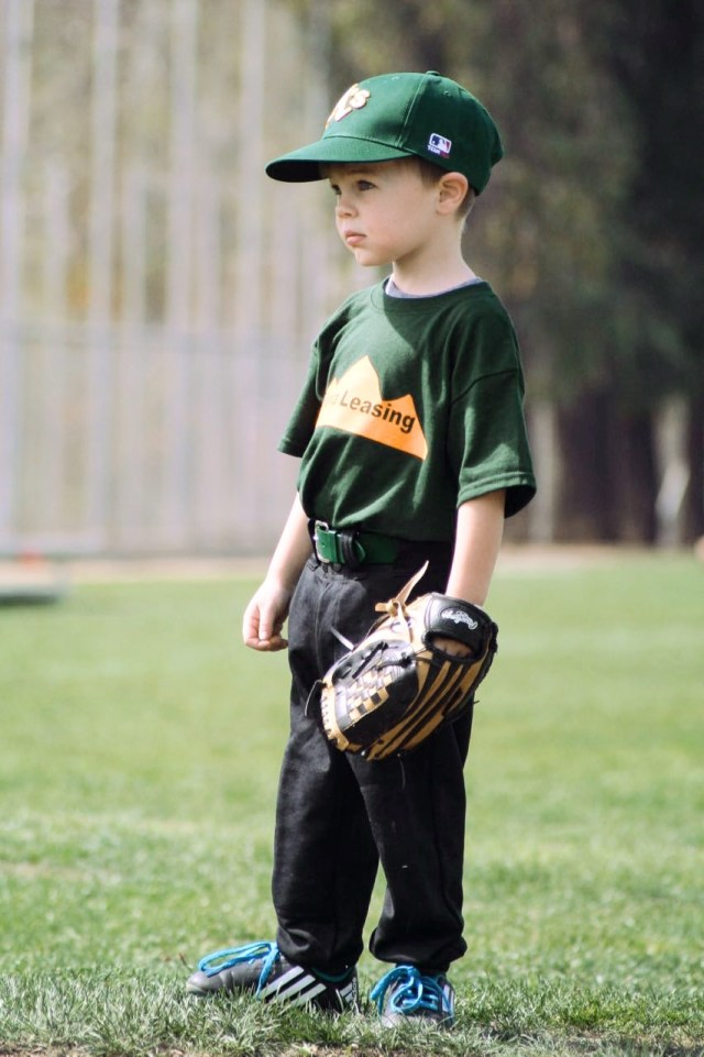 son-baseball-first