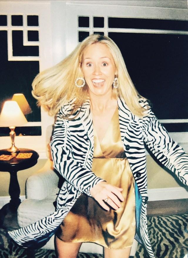 cheetah-fun-hostess