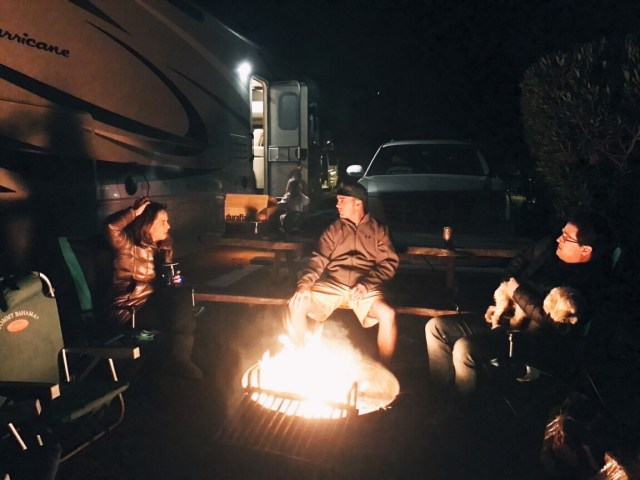 fireside-camping-chat