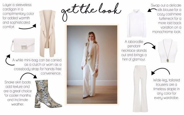 cashmere-winter-white