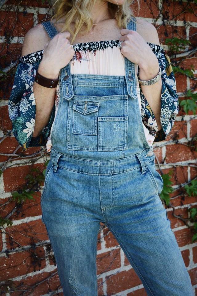 cute-denim-overalls