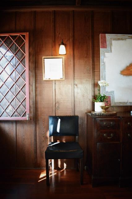 antique-chair