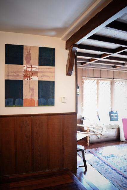 gretl-stevens-painting