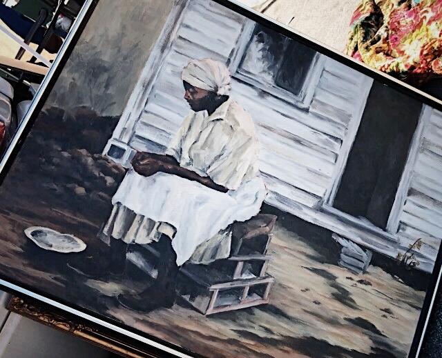 flea-market-painting