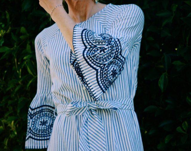 bell-sleeves