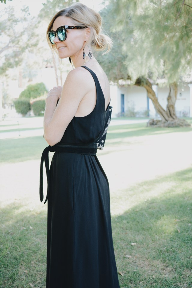 basic-black-sundress