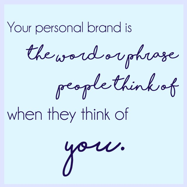 personal-brand-definition
