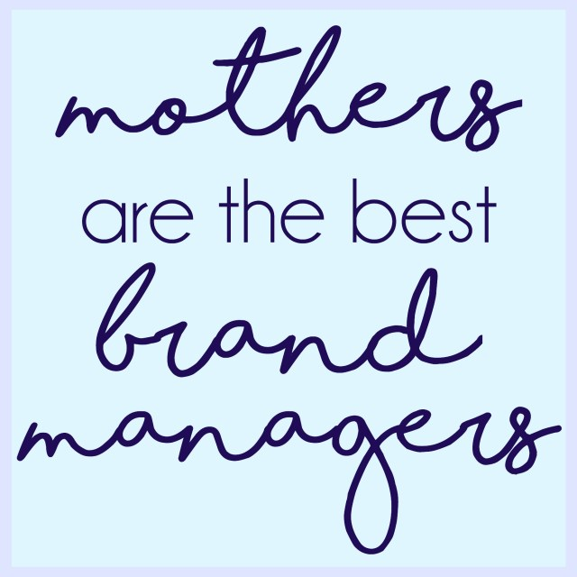mothers-brand-managers