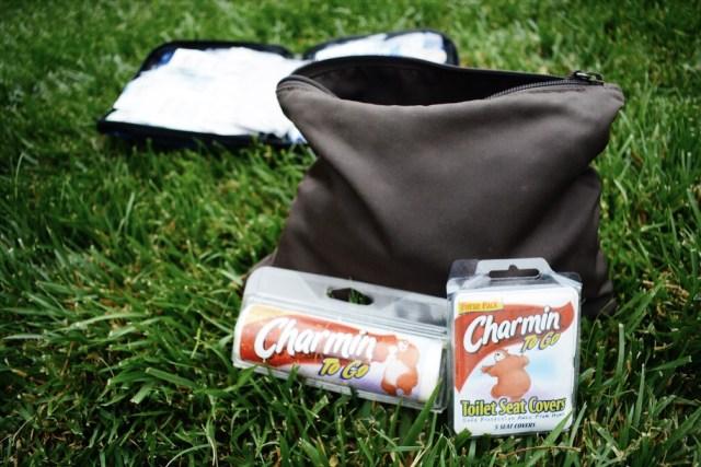 summer-sports-go-bag