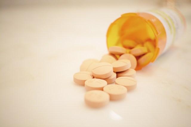 spironolactone-for-acne