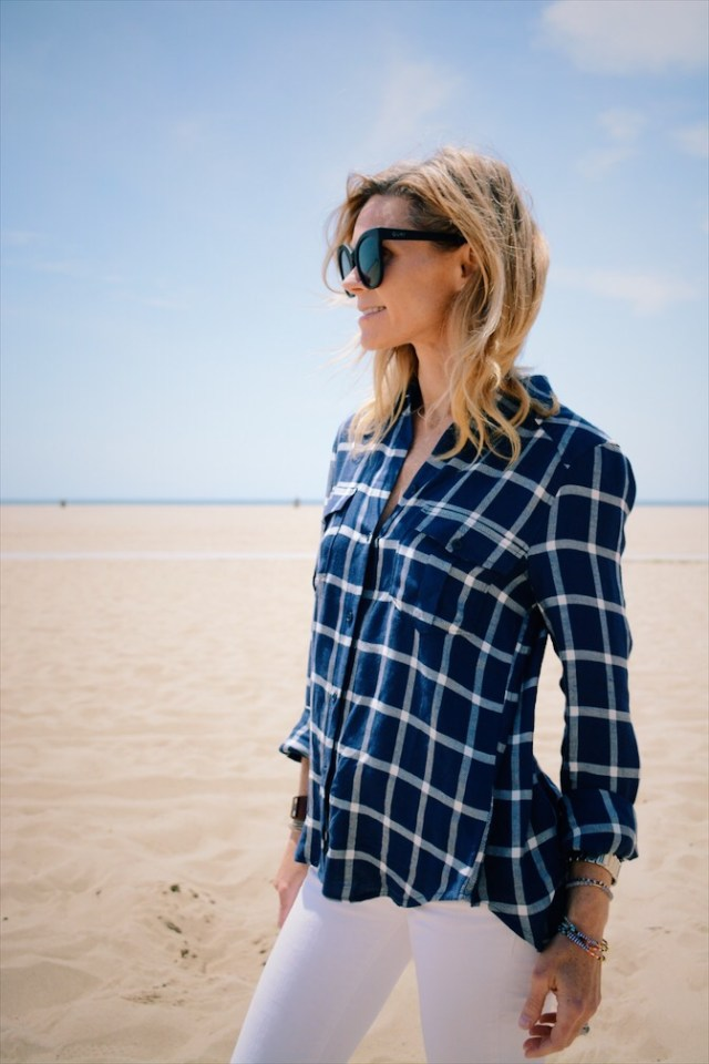 casual-plaid-shirt
