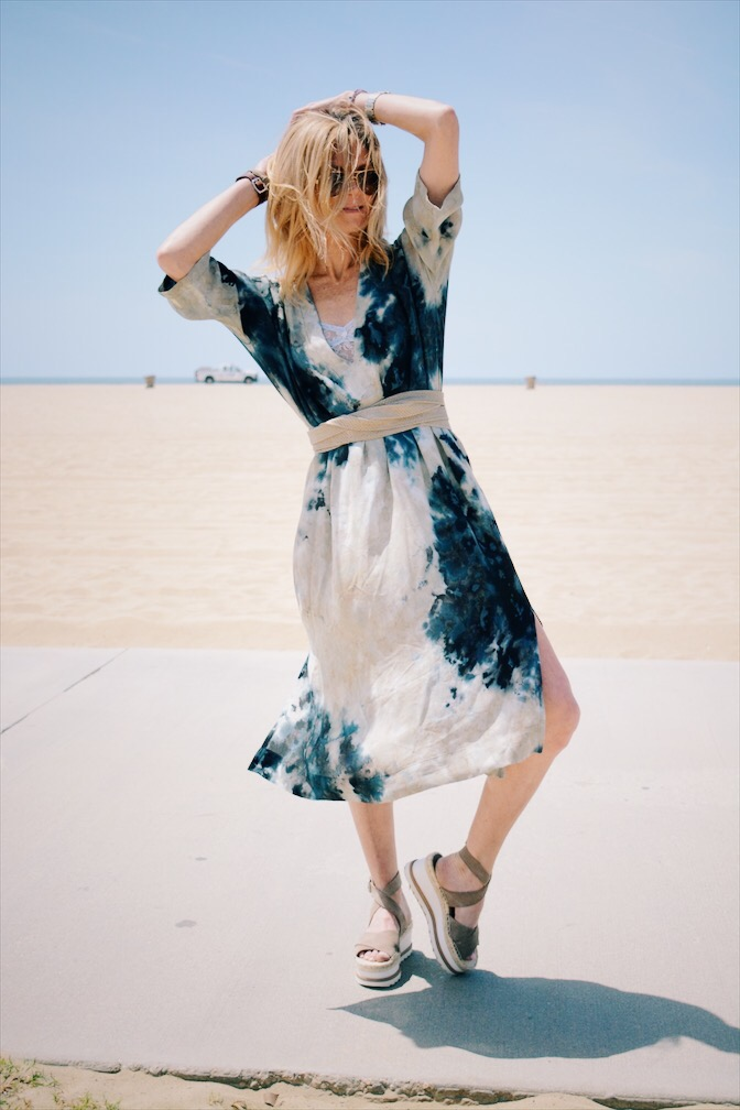 beach-dress-caftan
