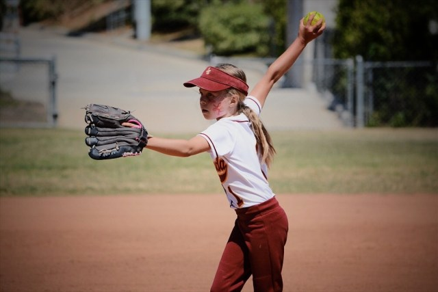 sports-photos