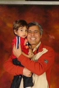 20120716 122627 200x300 Behnam Irani