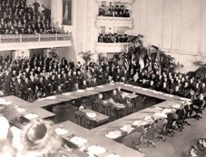 treaty-of-versailles