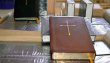 bible teaching ministries