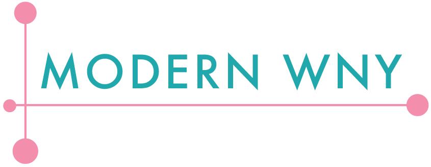 ModernWNY Event Lineup
