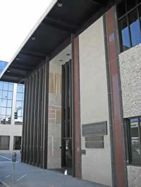 Elon Law School