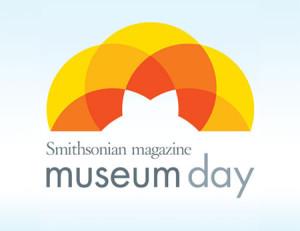 MuseumDayLogo