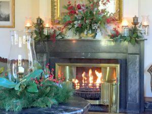 Blandwood Christmas 2016
