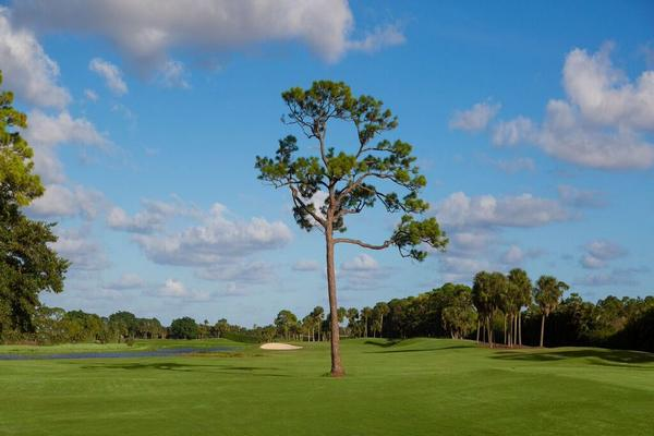 COUNTRY CLUB IN OCEAN RIDGE FLORIDA - http://preserveatironhorse.com/country-club-ocean-ridge-florida/