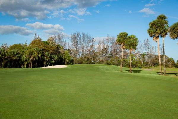 COUNTRY CLUB IN PALM SPRINGS FLORIDA - http://preserveatironhorse.com/country-club-palm-springs-florida/