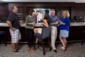 The Benefits of Joining a Country Club - preserveatironhorse.com