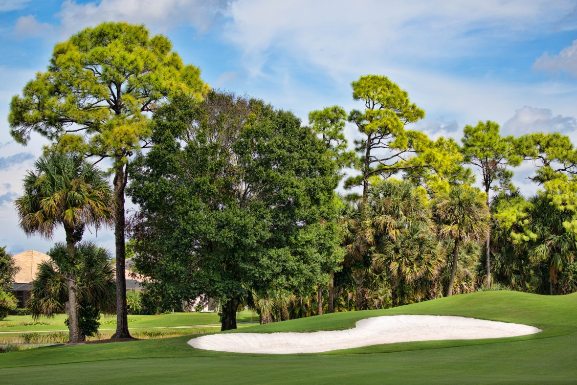 COUNTRY CLUB IN STUART FLORIDA - http://preserveatironhorse.com/country-club-stuart-florida/
