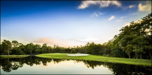 COUNTRY CLUB IN WESTPORT CONNECTICUT- http://preserveatironhorse.com/country-club-westport-connecticut/