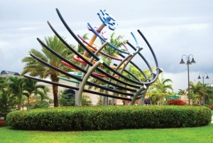 Palm Beach Arts and Culture