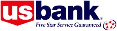 USBank Logol