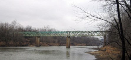 Route 66 Meramec Bridge.2