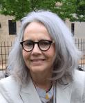 Mary Reid Brunstrom