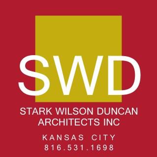 Stark Wilson Duncan logo